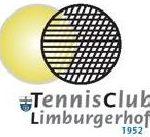TCL Verein Logo ab 2010