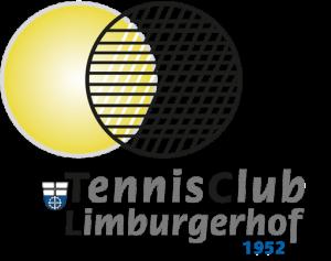 Tennisclub Limburgerhof Logo