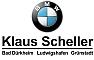 BMW Scheller