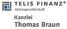 TELIS FINANZ Kanzlei Thomas Braun