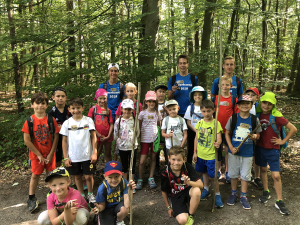 TCL-Geocaching-2018