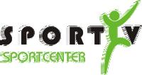 Sportiv Sportcenter Limburgerhof
