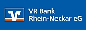 VR Bank Limburgerhof